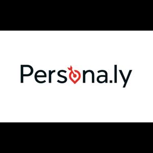 Persona.ly