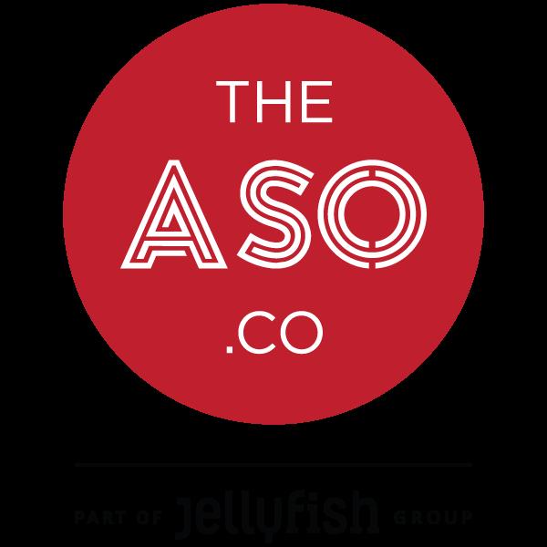 The ASO Co.