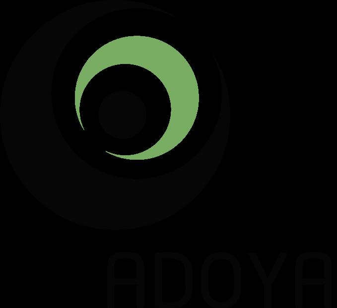 Adoya
