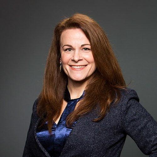 Danielle Levitas