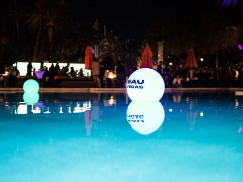 mau live lucky pool