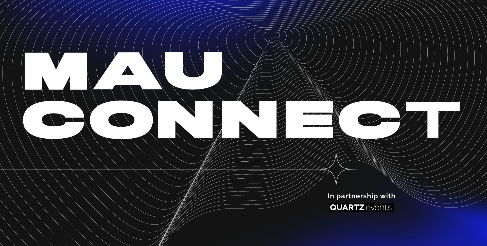mau connect sponsor